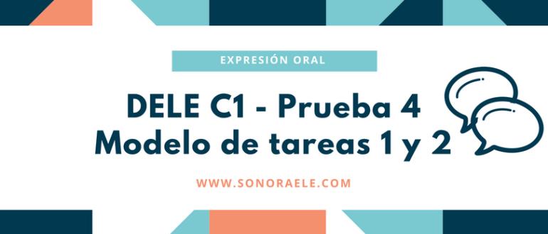 Miniatura blog DELE C1 oral t1 t2