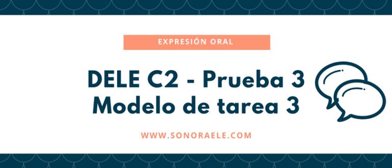 Miniatura blog DELE C2 oral t3