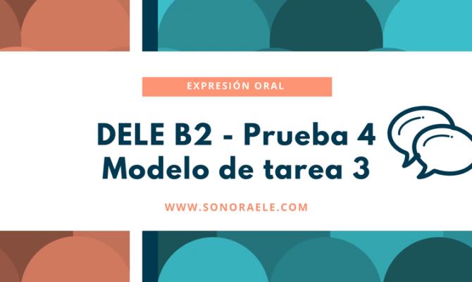 DELE B2 miniatura blog 2