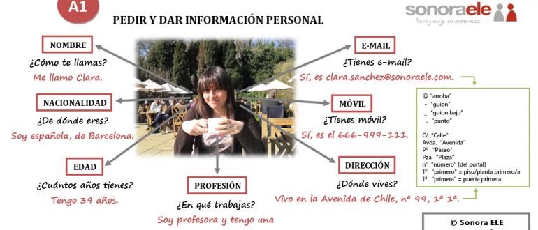 Info Clara