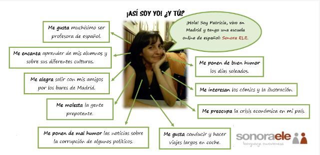 a1_b1_los_gustos_intereses_y_emociones_de_Patricia