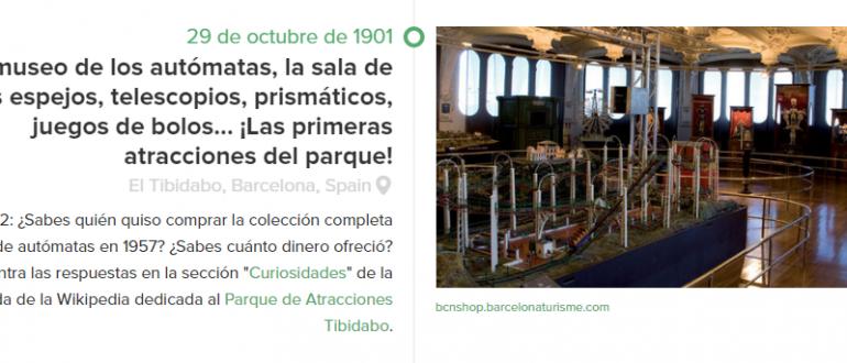 a2_cronologia_tibidabo
