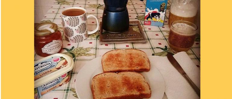 a1_y_tú_qué_desayunas