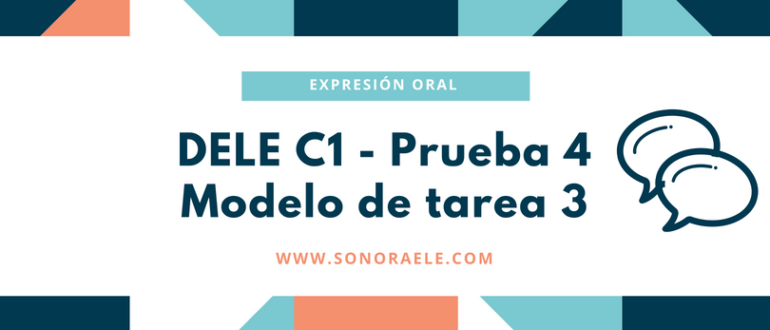 Miniatura blog DELE C1 oral t3